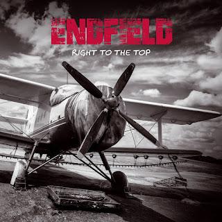 Endfield_cover.jpg