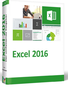 Manual microsoft office excel 2016 pdf