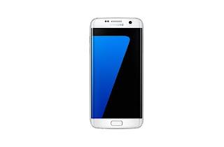 Télécharger Samsung Galaxy S7 USB Driver Installer Gratuit