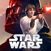 Game Star Wars : Rivals ™ v2.5.8 Apk Mod1