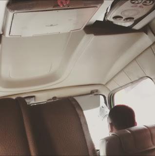 Mobil travel  jepara semarang
