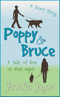 http://www.jenniferjoycewrites.co.uk/2014/02/short-story-poppy-and-bruce-tale-of.html