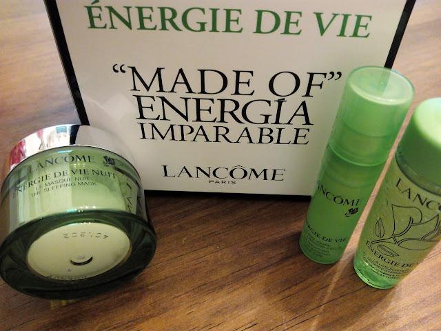 cosmetica-energizante