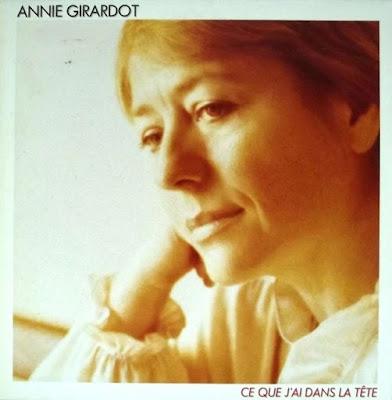 http://ti1ca.com/jocoq1pw-Annie-Girardot.rar.html