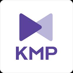 KMPlayer (Play, HD, Video)-1