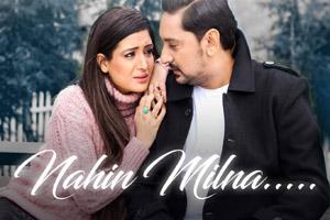 Nahin Milna