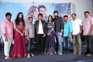 Mama O Chandamama Telugu Movie Press Meet  0032.jpg