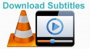 VLC_Subtitles