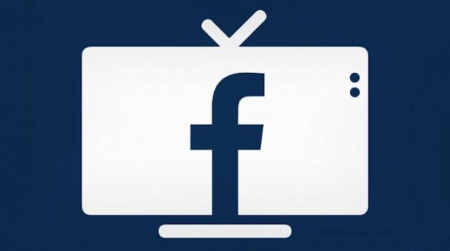 facebook_tv