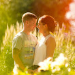 Conor Byrd Photography: Ciara & Danny - Engagement Shoot