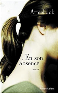 En Son Absence de Armel JOB PDF