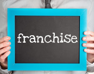 Franchise Lawyers New York