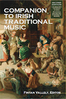 companion irish traditional music cork university press