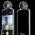 Insta360 Air kamera Android telefonlara 360 derece videoları getiriyor