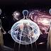 Arcturianos: A civilização mais avançada da galáxia nos defende de seres extraterrestres malignos