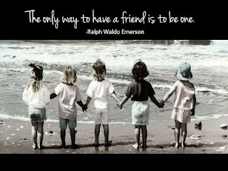 Quotes About Friendship (Depressing Quotes) 0031 4