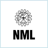 NML Recruitment 2017