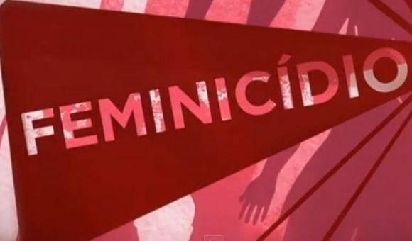 Tentativa de feminicídio em Canoinhas