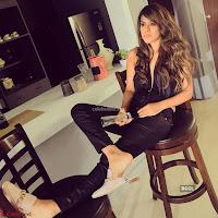 Nia Sharma Fabulous TV Actress in Bikini ~  Exclusive 069.jpg