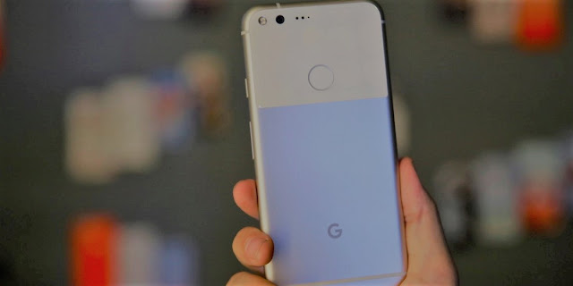google pixel,google pixel 2, pixel 2,pixel 2 review,google pixel 2 review,pixel 2 vs iphone 10,iphone 10 vs pixel 2,iphone,iphone 10,pixel 2 price,iphone x vs pixel 2,latest smartphone,latest smartphone news,tech news,latest technology,new technology,latest technology news,technology,technews,information technology,news,technews,techlightnews,science tech,new technology
