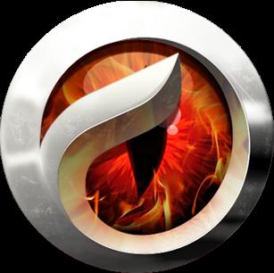 Free Download Comodo Dragon Internet Browser 36 / 37 / 38 / 39 / 40