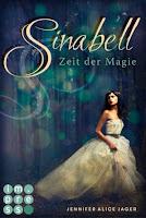http://ruby-celtic-testet.blogspot.com/2016/01/sinabell-zeit-der-magie-von-jennifer-alice-jager.html