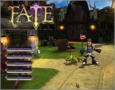 Fate free download for windows 10, 7, 8/8. 1 (64 bit/32 bit) | qp.