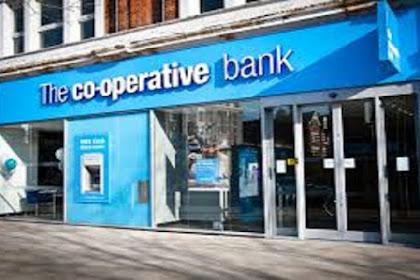 Definisi Perbedaan Bank Syariah dan Bank Konvensioanl