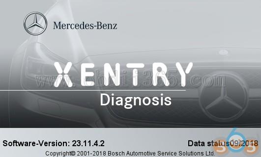 2018-09-xentry-xdos-1