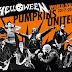 Veja qual foi o setlist do primeiro show da Pumpkins United, a turnê de reunião do Helloween