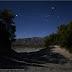 Lịch thiên văn năm 2012