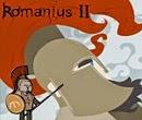 Romanius 2
