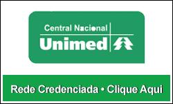 Clique Aqui e Veja a Rede Credenciada  Unimed