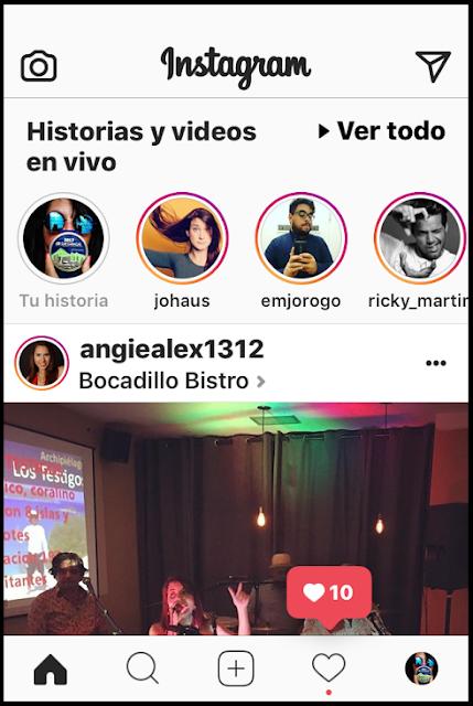 historias-videos-instagram