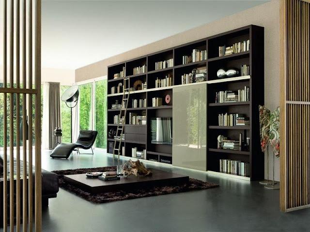 Cool Bookcase Design Cool Bookcase Design Cool 2BBookcase 2BDesign1