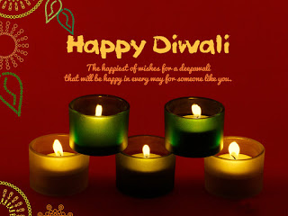 Diwali greetings messages in English