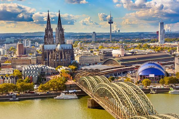 Có nên học tiếng Đức? và tại sao?