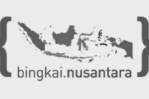 Pengertian, Kedudukan, Fungsi dan Tujuan Wawasan Nusantara