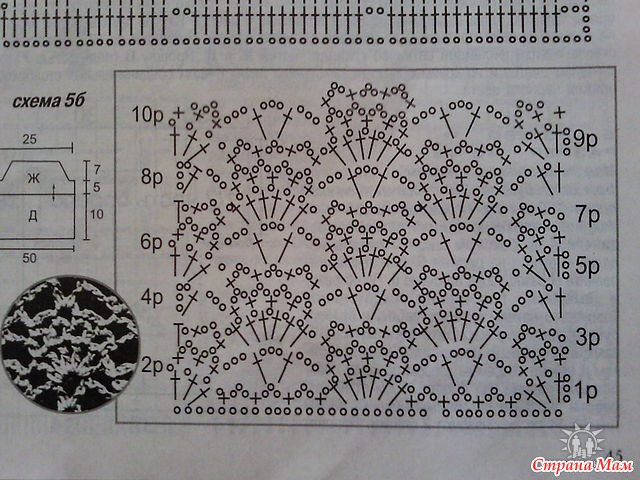 free crochet patterns to download