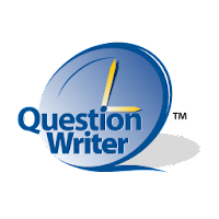 Question Writer