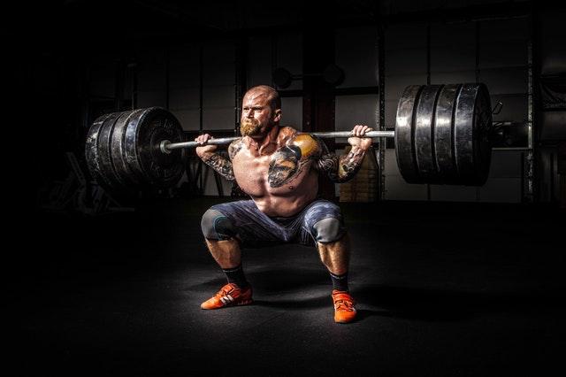 Insane legs workout for massive legs | Best exercises for legs