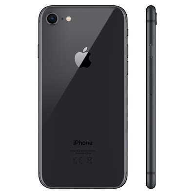 thay-man-hinh-iphone-8-chinh-hang