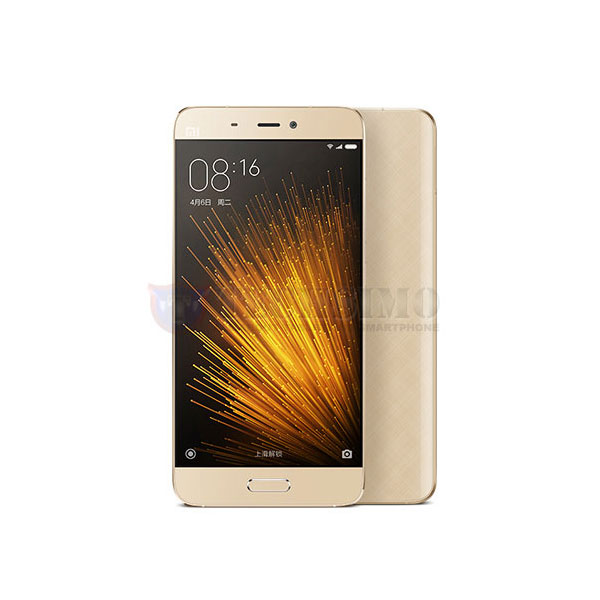 Seperti apa jadinya jika Xiaomi MI 5 Pro disiksa menggunakan bor listrik?