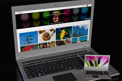 7 Cara Merawat Laptop Agar Awet Dan Tahan Lama