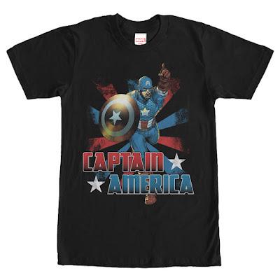 Captain america civil war, captain america civil war full hd, captain america 4, captain america 5, captain america the winter soldier, captain america the first avenger, captain america avengers infinity war