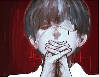 Download Ending Tokyo Ghoul