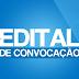 Sindicato Rural de São Luís do Piauí lança edital para Eleições