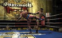 Ini Dia 10 Game Fighting Terbaik PS Vita 10