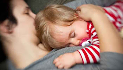 yakni tanda-tanda kelainan dalam tidur berupa kesulitan berulang untuk tidur atau mempertahan 7 FAKTA ANEH TENTANG INSOMNIA