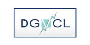 DGVCL Recruitment 2018